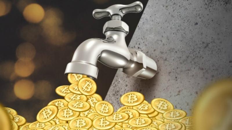 Как получить без вложений Dogecoin, Bitcoin и другие криптовалюты