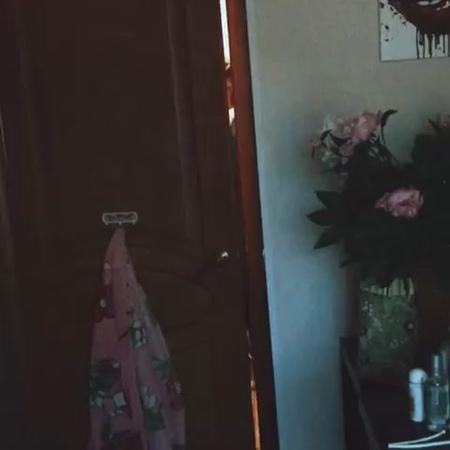"""🎈Воздушный шарик Коломна🎈 on Instagram: """"Вы только посмотрите, какие эмоции вызывают наши шарики😍😍😍 Спасибо за видео @katyklishina 😌"""""""