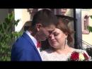 клип Женя и Настя 02,06,2018