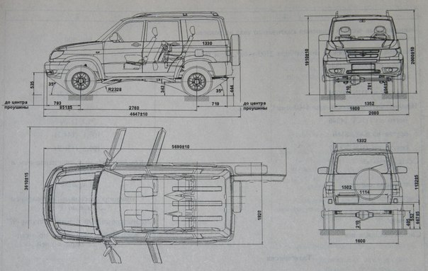 трактора мтз 82