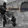 Типичный Counter-Strike (ЧЕБОКСАРЫ)