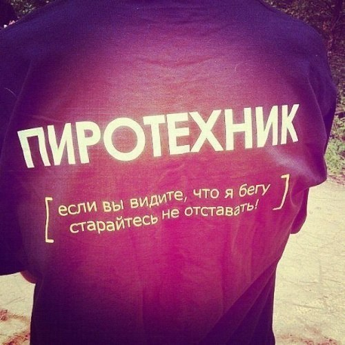 http://cs421326.vk.me/v421326494/222/YUxUlmSczMU.jpg
