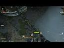 СТРИМ Три тополя тополют в кс - Counter-Strike Global Offensive