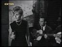 Γιατί με πρόδωσες-Βίκυ Μοσχολιού 1965- by Christos1977gr