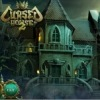 Cursed House 2 Game Download