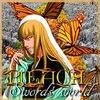 Bleach: Swords' world