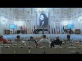 I отборочный тур VII Международного конкурса юных вокалистов Елены Образцовой