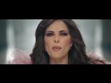 Gloria Trevi - Me Lloras ft. Charly Black-ИСПАНИЯ