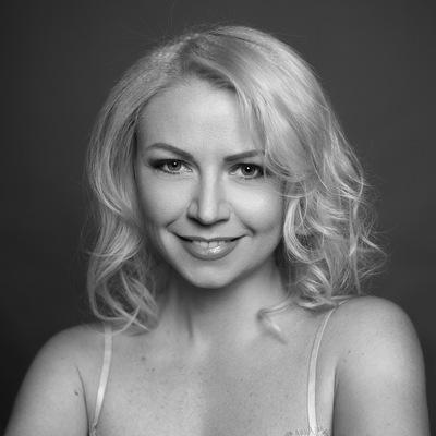 Елена Нифакина-Драницына