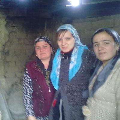 Ольга Пашкина, 12 июля 1987, Астрахань, id207950831
