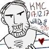 KMC WILL DO IT КОНЦЕРТ 17.12.17