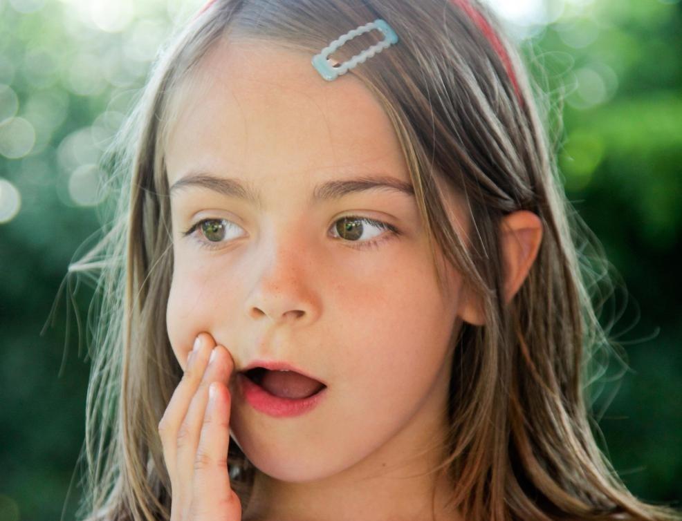 Хотя существует множество травяных процедур для зубных болей, может быть разумным получить второе мнение, если боль усиливается или не исчезает.