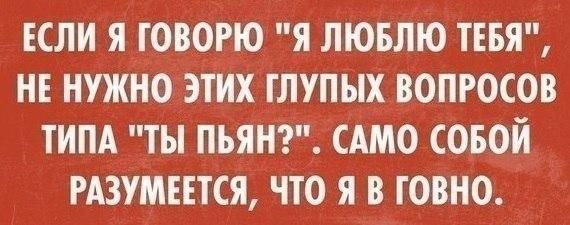 Фото №456254194 со страницы Люси Бушуевой
