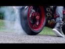 Мотоцикл MV Agusta Lewis Hamilton Dragster RR