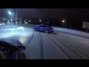 Altezza-club Нижневартовск BMW M3