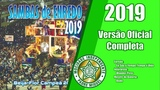 06 Mocidade 2019 CD dos Sambas de Enredo Sem Anuncios
