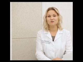 Ксения Авдошенко приглашает на диссекционный курс-практикум в ИПХиК