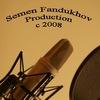 Semen Fandukhov Production (SFP Records)