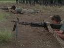 Баллада о маленьком солдате / Ballade vom kleinen Soldaten (1984)