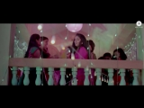 Jhingat___Sairat___Official_Full_Song___Ajay_Atul