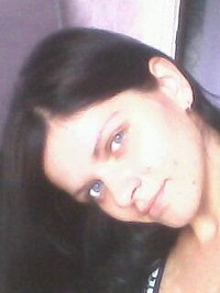 Наталья Карпович, 22 ноября 1987, Брянск, id176323788