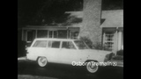 1962 Kaiser Jeep Wagoneer Commercial - Jackson Beck Voiceover