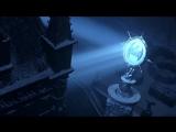 Danny Elfman - The Batman Theme (1989)