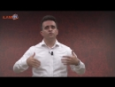4-2-1 Kuralı ile İletişim Kurma Sanatı (Ders 2)