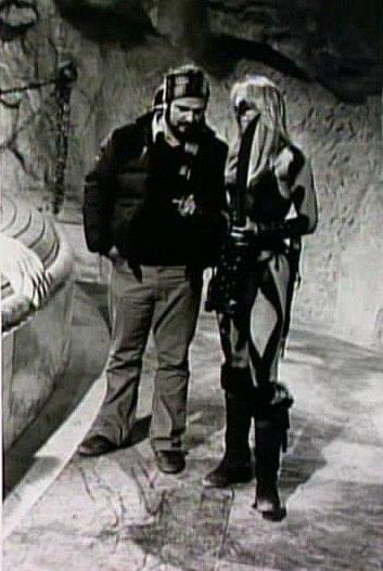 ÁLBUM DE FOTOS Conan the Barbarian 1982 - Página 2 ROdspdnJorw
