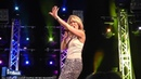 Linda Jo Rizzo Heartflash Remix
