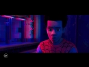 Человек-паук- Через вселенные — Русский трейлер 2 (2018) - YouTube
