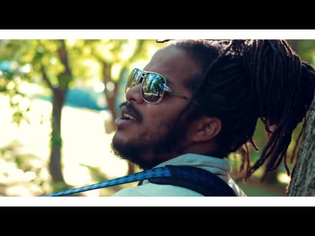 Fyakin Sweet Music Official Music Video