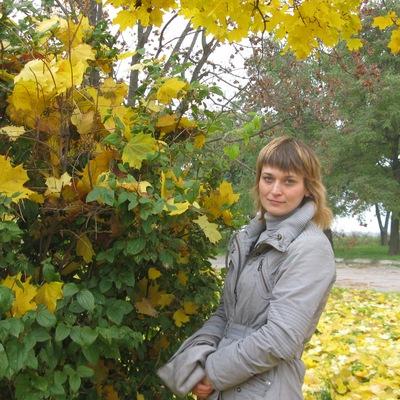 Елена Лысенко, 23 октября 1979, Харьков, id7600151