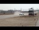 Арабский Дрифт Arabian Drift