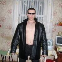 Томас Шляхтецовас, 11 февраля , Екатеринбург, id102181881