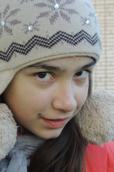 Katya Ageeva, 29 мая 1999, Яльчики, id211073680