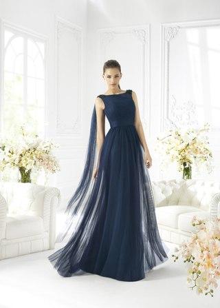вечерние платья 2015 харьков