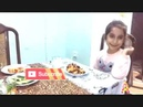 Pizza Master class - MasterChef - Мастер класс - Как готовить пиццу_Miss Aisha