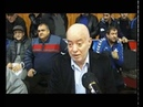 Турнир по дзюдо среди юношей памяти Баркалаева Джабраила