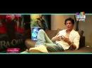 Salman Khan meets Shahrukh Khan on MTunes HD Exclusive on 23rd July 2013.