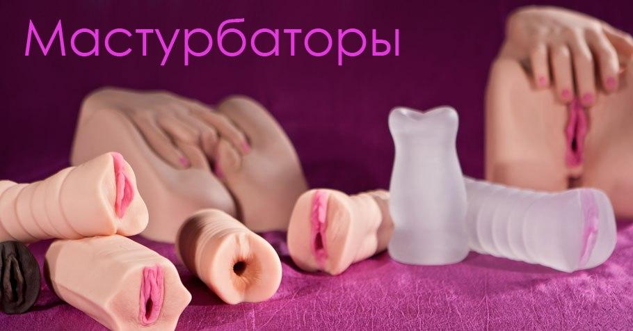 starushki-zrelie-erotika
