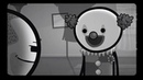 Комедия короткометражка Цианид и счастье Cyanide Happiness рус субтитры