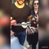 """@snobmagazin on Instagram: """"💥Oğlu kucağında, Karan kolyesi boynunda! Snob Magazin'in haberine göre; doğum yaptığı hastaneden eşi Burak Özçivit ve o"""