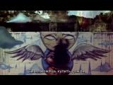 Calle 13 - Latinoamerica (2010)