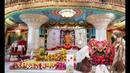 Christmas Eve Celebrations from Prasanthi Nilayam - 24 Dec 2017   Sathya Sai Baba Ashram