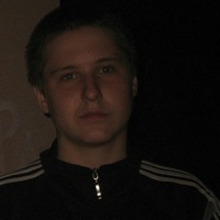 Влад Федоренко, 24 апреля 1997, Белгород, id42358757