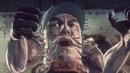 Let It Die: Floor 10 Boss Fight, Max (1080p)