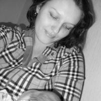 Ульяна Ущаповская