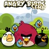Angry Birds Club