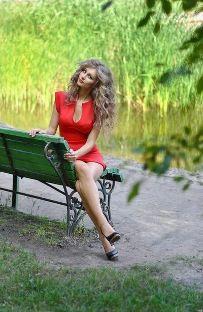 Natalia Pshenichna, 11 февраля , Черкассы, id38115682